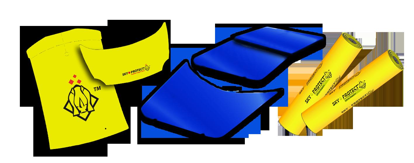 sky protect der mobile hagelschutz f r ihr auto. Black Bedroom Furniture Sets. Home Design Ideas
